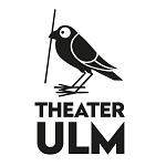 Logo Theater Ulm